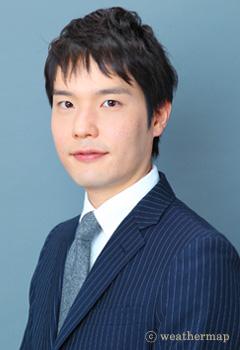 kawazumakoto
