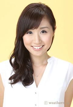 hirano-yuumi