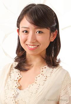 yumikiharuna