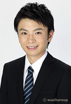 okada-yoshiaki
