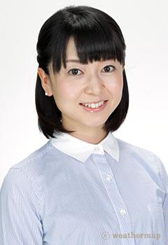 miyazaki-yuiko