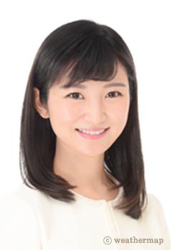 染井明希子の画像 p1_12