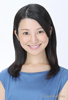 染井明希子の画像 p1_1